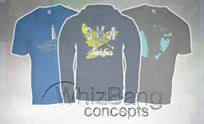 WhizBang Concepts
